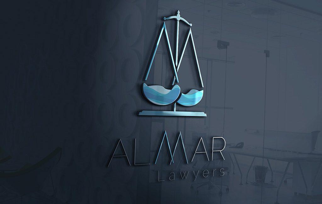 ALMAR - Creatividad Digital Ground Ibiza