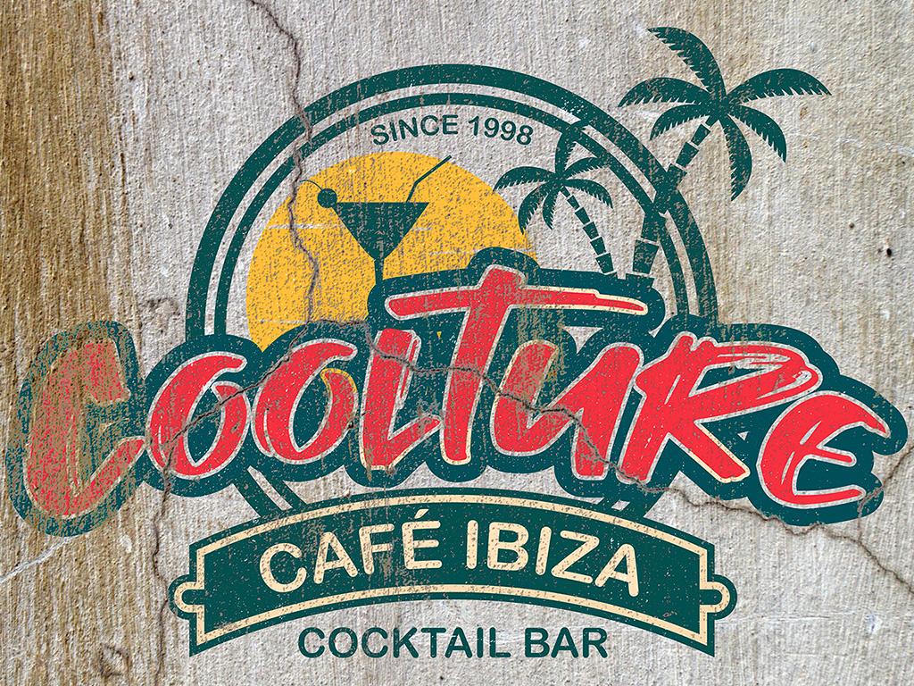 COOLTURE - Creatividad Digital Ground Ibiza