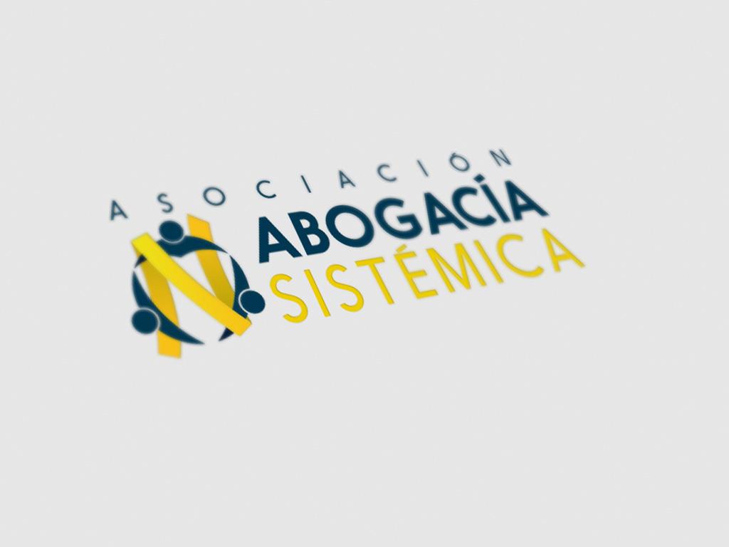 ABOGACÍA SISTÉMICA - Creatividad Digital Ground Ibiza