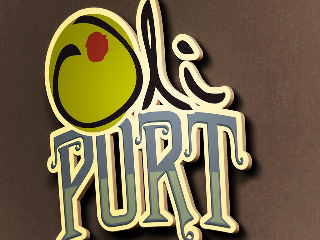 OLI PORT - Creatividad Digital Ground Ibiza