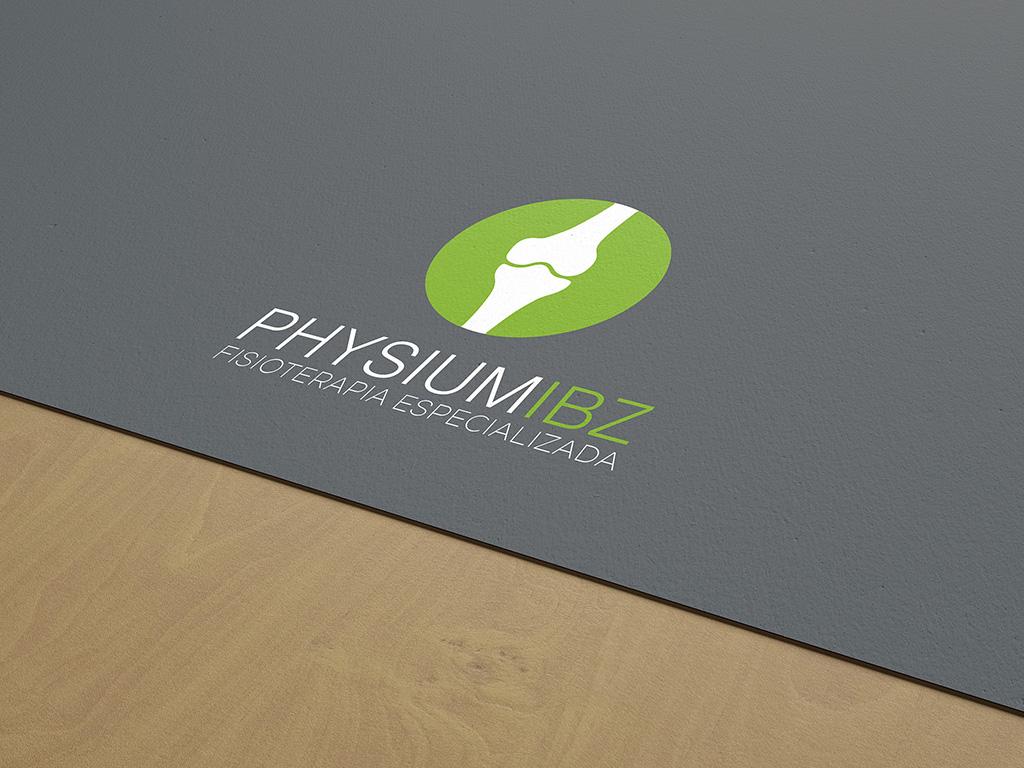 PHYSIUM IBZ - Creatividad Digital Ground Ibiza